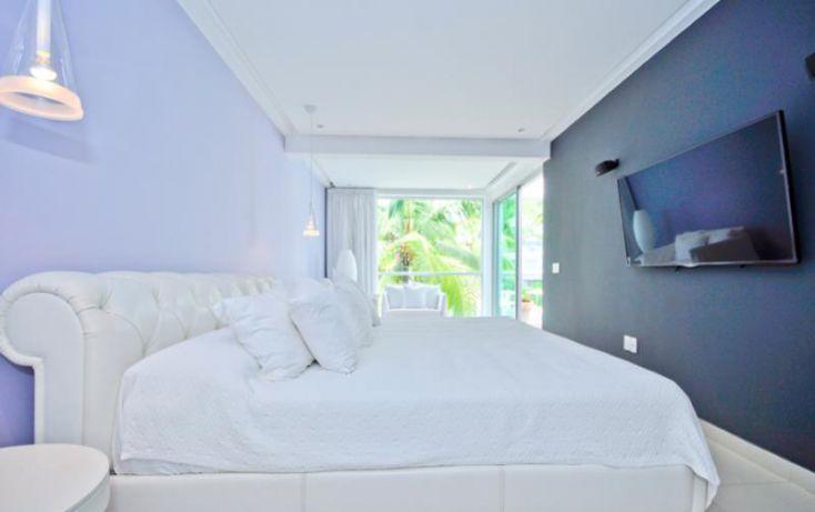 Foto de casa en venta en avenida de las garzas 140, zona hotelera norte, puerto vallarta, jalisco, 1991048 no 21