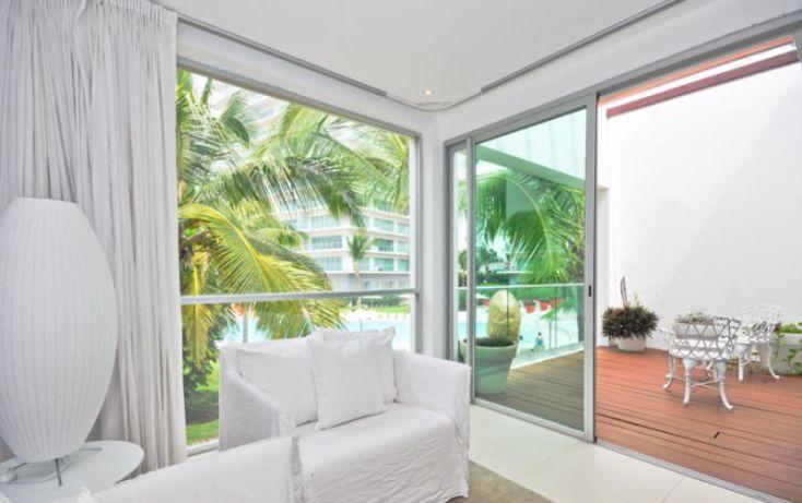 Foto de casa en venta en avenida de las garzas 140, zona hotelera norte, puerto vallarta, jalisco, 1991048 no 22