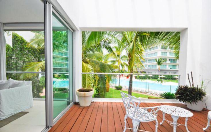 Foto de casa en venta en avenida de las garzas 140, zona hotelera norte, puerto vallarta, jalisco, 1991048 no 23