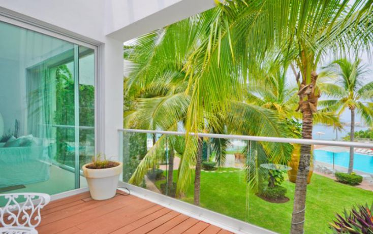 Foto de casa en venta en avenida de las garzas 140, zona hotelera norte, puerto vallarta, jalisco, 1991048 no 24
