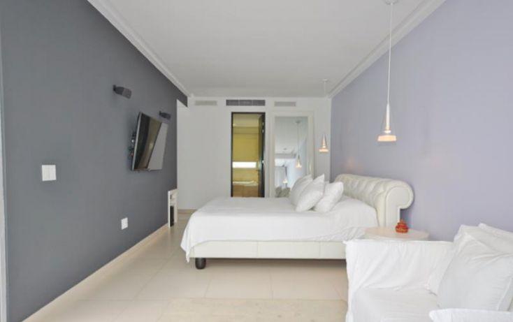 Foto de casa en venta en avenida de las garzas 140, zona hotelera norte, puerto vallarta, jalisco, 1991048 no 26