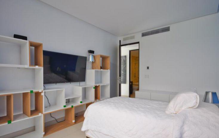 Foto de casa en venta en avenida de las garzas 140, zona hotelera norte, puerto vallarta, jalisco, 1991048 no 27