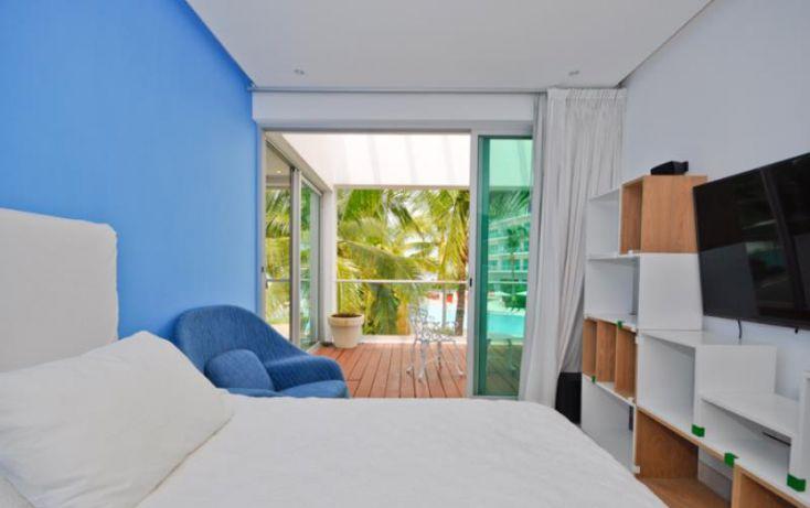 Foto de casa en venta en avenida de las garzas 140, zona hotelera norte, puerto vallarta, jalisco, 1991048 no 28
