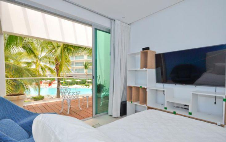 Foto de casa en venta en avenida de las garzas 140, zona hotelera norte, puerto vallarta, jalisco, 1991048 no 29