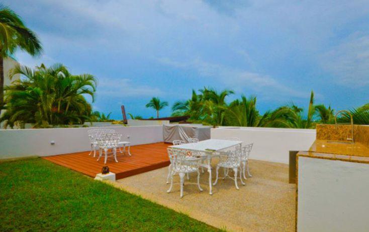 Foto de casa en venta en avenida de las garzas 140, zona hotelera norte, puerto vallarta, jalisco, 1991048 no 30