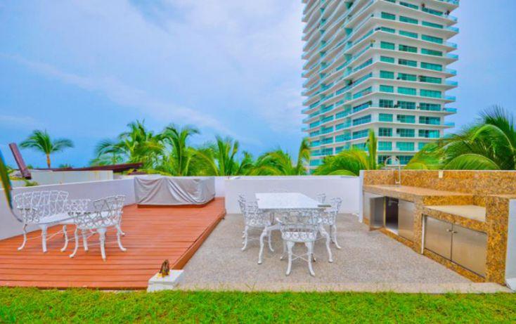 Foto de casa en venta en avenida de las garzas 140, zona hotelera norte, puerto vallarta, jalisco, 1991048 no 31