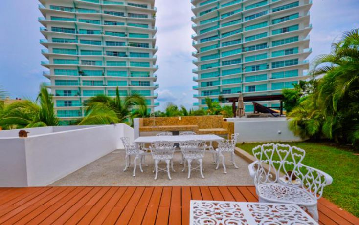 Foto de casa en venta en avenida de las garzas 140, zona hotelera norte, puerto vallarta, jalisco, 1991048 no 32
