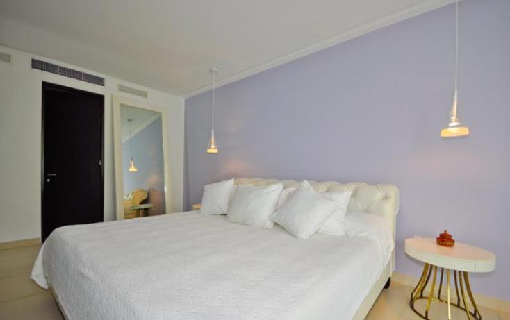 Foto de casa en venta en avenida de las garzas 140, zona hotelera norte, puerto vallarta, jalisco, 1991048 No. 34