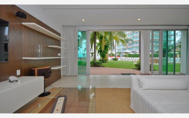 Foto de casa en venta en avenida de las garzas 140, zona hotelera norte, puerto vallarta, jalisco, 1991048 no 35
