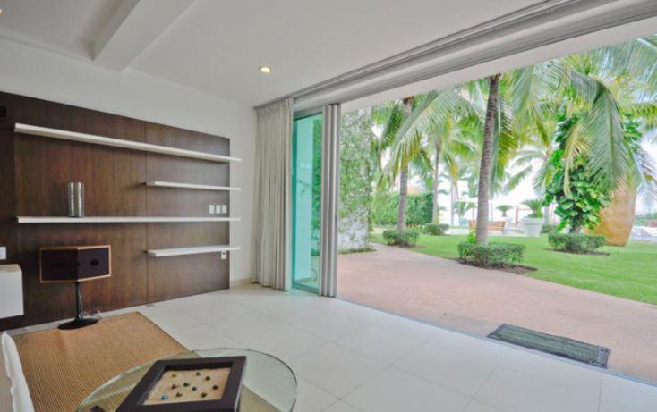 Foto de casa en venta en avenida de las garzas 140, zona hotelera norte, puerto vallarta, jalisco, 1991048 no 38