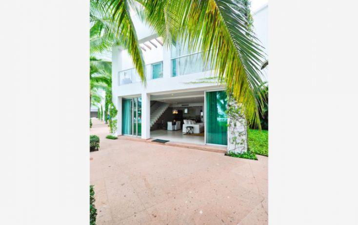 Foto de casa en venta en avenida de las garzas 140, zona hotelera norte, puerto vallarta, jalisco, 1991048 no 39
