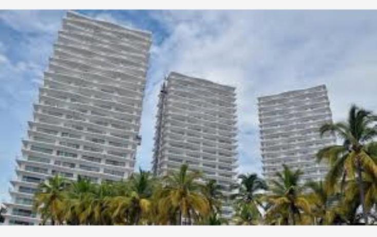Foto de departamento en venta en avenida de las garzas 3, zona hotelera norte, puerto vallarta, jalisco, 2676444 No. 02