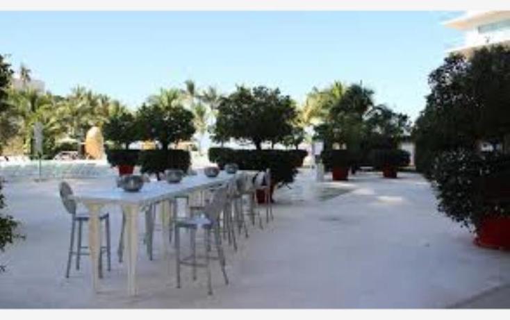 Foto de departamento en venta en avenida de las garzas 3, zona hotelera norte, puerto vallarta, jalisco, 2676444 No. 04