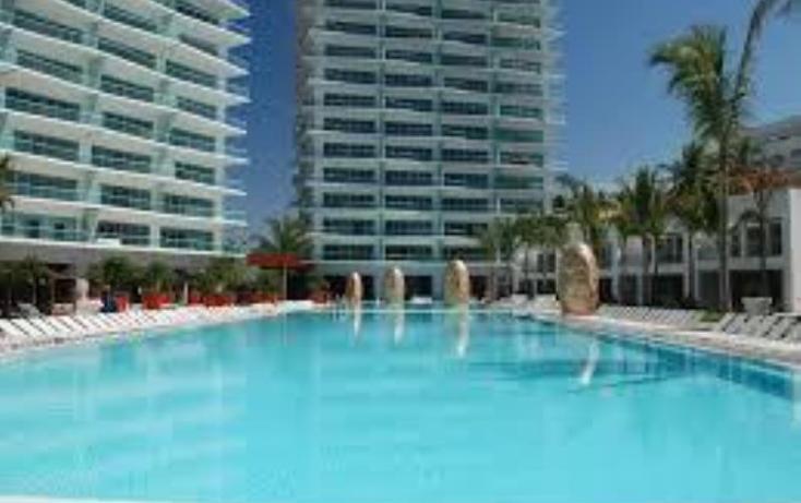 Foto de departamento en venta en avenida de las garzas 3, zona hotelera norte, puerto vallarta, jalisco, 2676444 No. 06