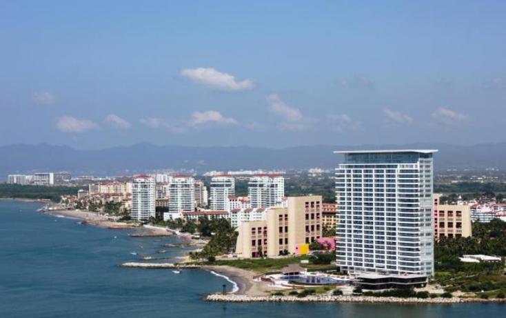 Foto de departamento en venta en avenida de las garzas 3, zona hotelera norte, puerto vallarta, jalisco, 2676444 No. 08