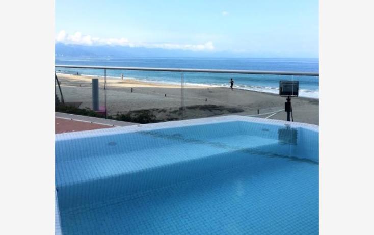 Foto de departamento en venta en avenida de las garzas 3, zona hotelera norte, puerto vallarta, jalisco, 2676444 No. 09