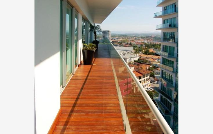 Foto de departamento en venta en avenida de las garzas 3, zona hotelera norte, puerto vallarta, jalisco, 2676444 No. 10