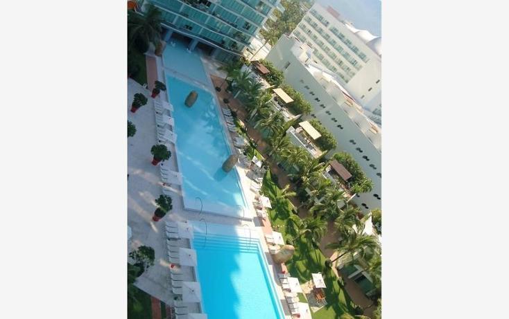 Foto de departamento en venta en avenida de las garzas 3, zona hotelera norte, puerto vallarta, jalisco, 2676444 No. 11