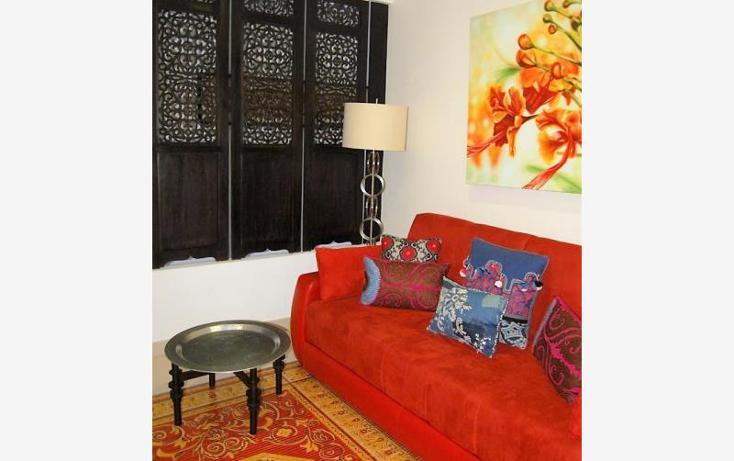Foto de departamento en venta en avenida de las garzas 3, zona hotelera norte, puerto vallarta, jalisco, 2676444 No. 12