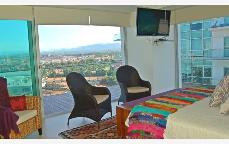 Foto de departamento en venta en avenida de las garzas 3, zona hotelera norte, puerto vallarta, jalisco, 2676444 No. 14