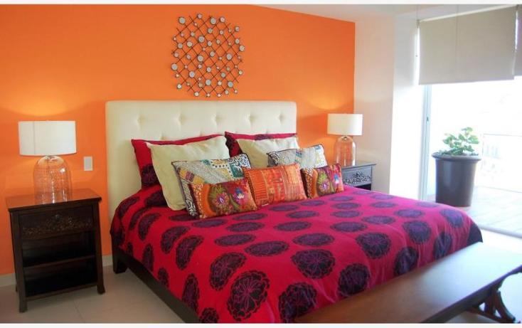 Foto de departamento en venta en avenida de las garzas 3, zona hotelera norte, puerto vallarta, jalisco, 2676444 No. 15