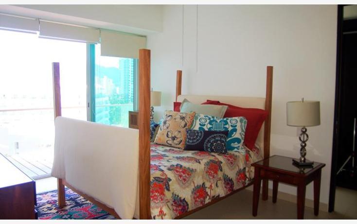 Foto de departamento en venta en avenida de las garzas 3, zona hotelera norte, puerto vallarta, jalisco, 2676444 No. 17