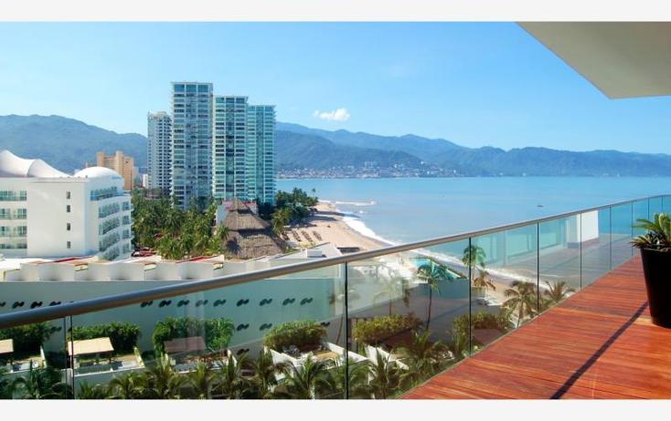 Foto de departamento en venta en avenida de las garzas 3, zona hotelera norte, puerto vallarta, jalisco, 2676444 No. 19
