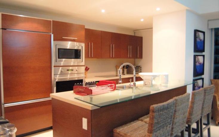 Foto de departamento en venta en avenida de las garzas 3, zona hotelera norte, puerto vallarta, jalisco, 2676444 No. 20