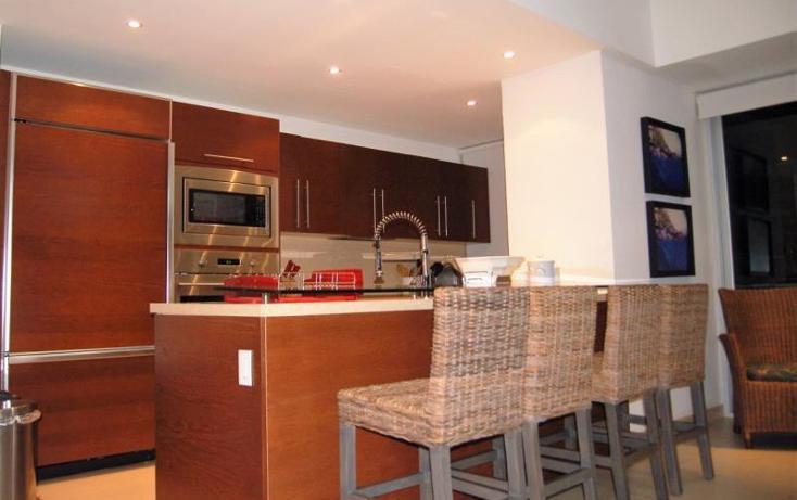 Foto de departamento en venta en avenida de las garzas 3, zona hotelera norte, puerto vallarta, jalisco, 2676444 No. 21