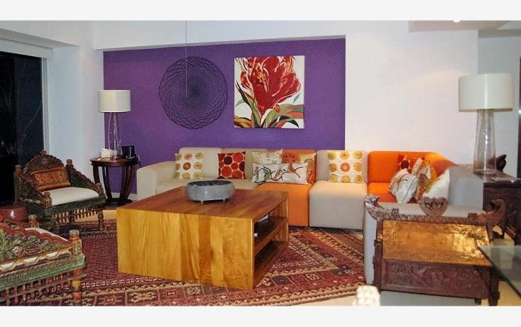 Foto de departamento en venta en avenida de las garzas 3, zona hotelera norte, puerto vallarta, jalisco, 2676444 No. 22