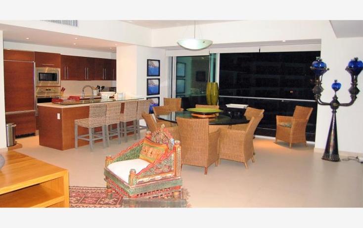 Foto de departamento en venta en avenida de las garzas 3, zona hotelera norte, puerto vallarta, jalisco, 2676444 No. 23