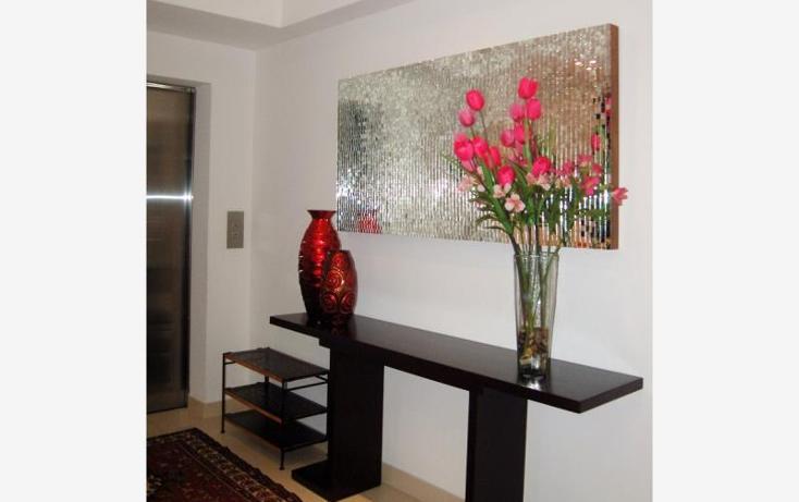 Foto de departamento en venta en avenida de las garzas 3, zona hotelera norte, puerto vallarta, jalisco, 2676444 No. 24