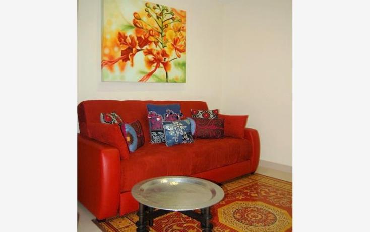 Foto de departamento en venta en avenida de las garzas 3, zona hotelera norte, puerto vallarta, jalisco, 2676444 No. 25
