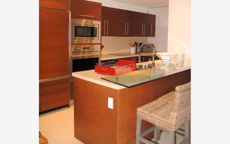 Foto de departamento en venta en avenida de las garzas 3, zona hotelera norte, puerto vallarta, jalisco, 2676444 No. 27