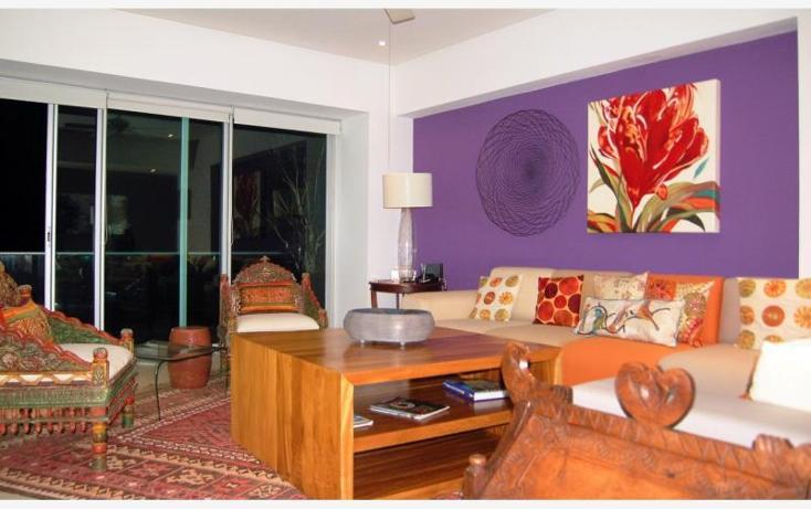 Foto de departamento en venta en avenida de las garzas 3, zona hotelera norte, puerto vallarta, jalisco, 2676444 No. 28