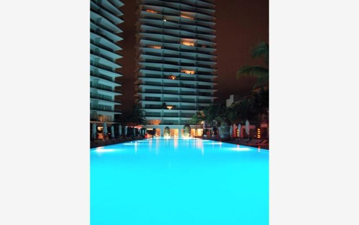 Foto de departamento en venta en avenida de las garzas 3, zona hotelera norte, puerto vallarta, jalisco, 2676444 No. 30