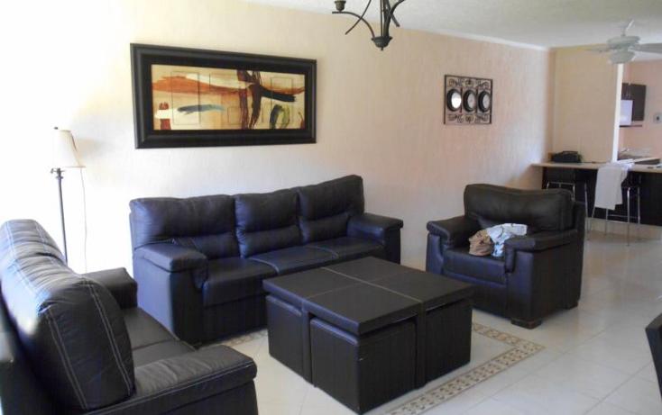 Foto de casa en venta en avenida de las gaviotas casa 26, llano largo, acapulco de ju?rez, guerrero, 1745883 No. 06