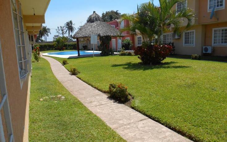 Foto de casa en venta en avenida de las gaviotas casa 26, llano largo, acapulco de ju?rez, guerrero, 1745883 No. 07