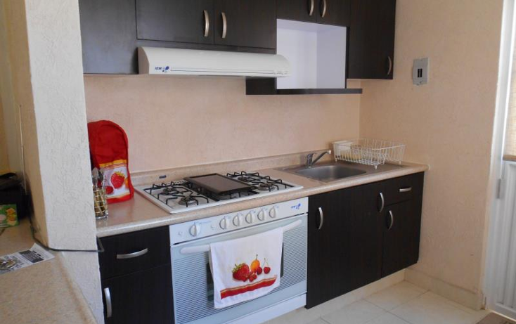 Foto de casa en venta en avenida de las gaviotas casa 26, llano largo, acapulco de ju?rez, guerrero, 1745883 No. 09