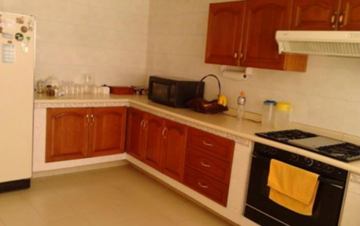 Foto de casa en venta en avenida de las manitas 8, doctores, toluca, estado de méxico, 1648554 no 03