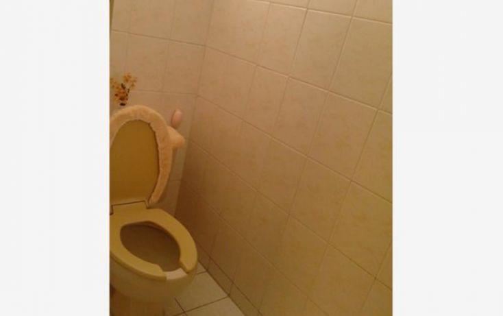 Foto de casa en venta en avenida de las manitas 8, doctores, toluca, estado de méxico, 1648554 no 10