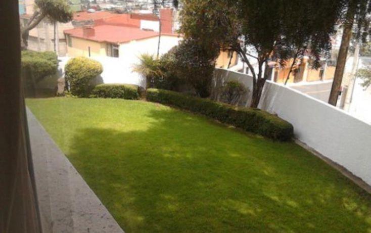 Foto de casa en venta en avenida de las manitas 8, doctores, toluca, estado de méxico, 1648554 no 30