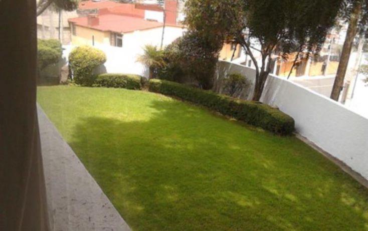 Foto de casa en venta en avenida de las manitas 8, doctores, toluca, estado de méxico, 1648554 no 31