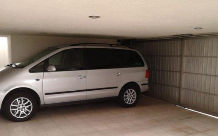 Foto de casa en venta en avenida de las manitas 8, doctores, toluca, estado de méxico, 1648554 no 32