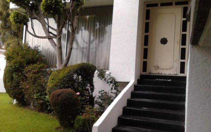 Foto de casa en venta en avenida de las manitas 8, doctores, toluca, estado de méxico, 1648554 no 33