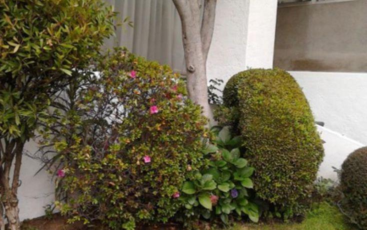 Foto de casa en venta en avenida de las manitas 8, doctores, toluca, estado de méxico, 1648554 no 36