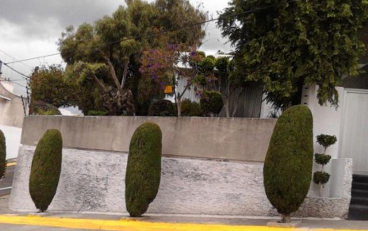 Foto de casa en venta en avenida de las manitas 8, doctores, toluca, estado de méxico, 1648554 no 37