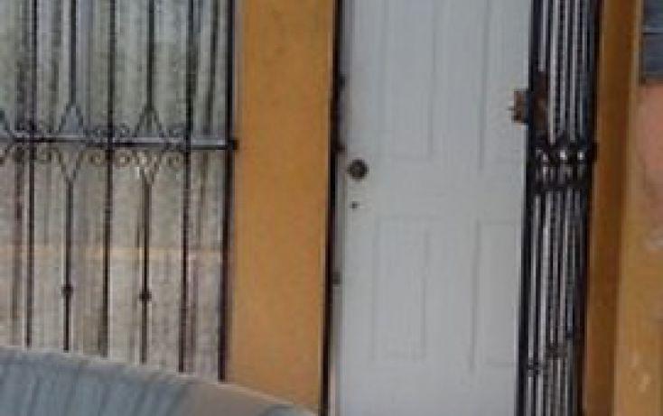 Foto de casa en venta en avenida de las minas 9 9, la piedad, cuautitlán izcalli, estado de méxico, 1716656 no 01