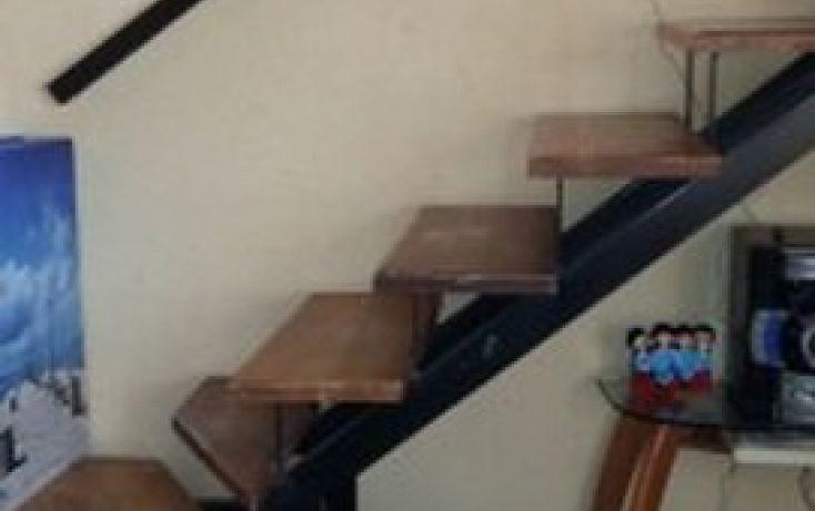 Foto de casa en venta en avenida de las minas 9 9, la piedad, cuautitlán izcalli, estado de méxico, 1716656 no 05