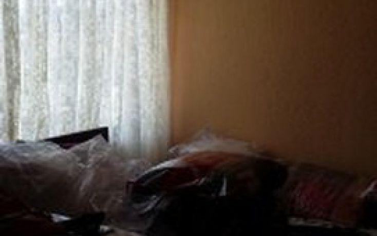 Foto de casa en venta en avenida de las minas 9 9, la piedad, cuautitlán izcalli, estado de méxico, 1716656 no 07